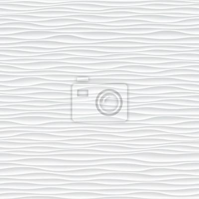 Résumé papier peint 3d fond blanc géométrique