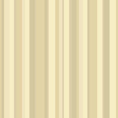 Papiers peints Résumé papier peint avec des bandes verticales d'or. Seamless, coloré, fond