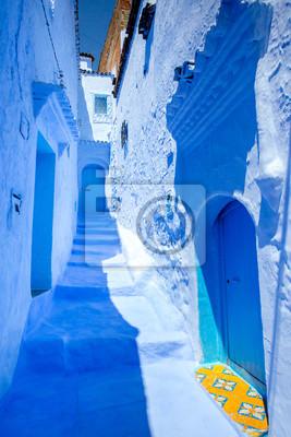voyage maroc quel papier