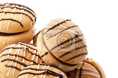 sandwiches de biscuits
