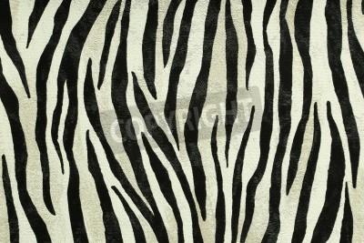Papiers peints Seamless, coloré, textures, tigre