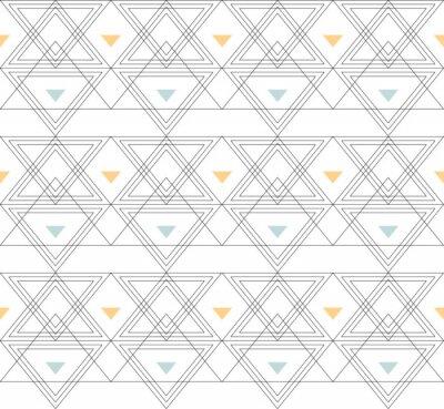 Papiers peints Seamless, modèle, résumé, minimaliste, fond