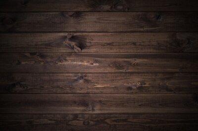 Papiers peints Sombre, bois, planches, fond
