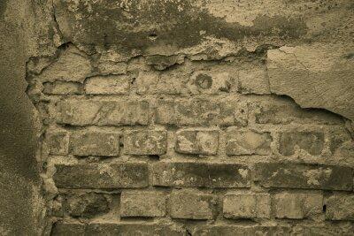 Papiers peints Stary mur