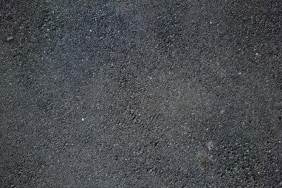 Papiers peints surface de la route d'asphalte