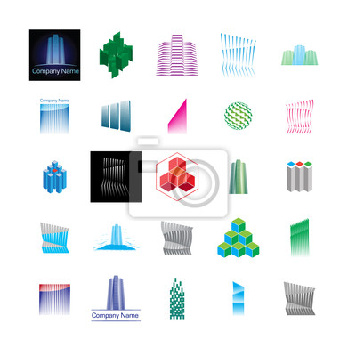 Symboles construction / construction