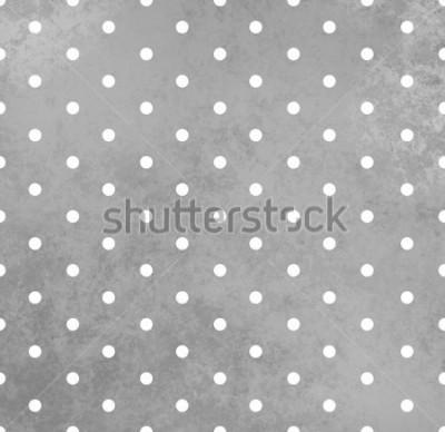 Papiers peints Texture beige et pointillé clair.
