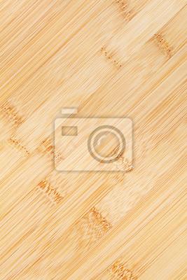 Papiers Peints Texture Bois Bambou