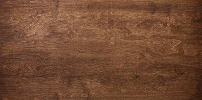 Papiers peints Texture de bois de fond