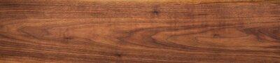 Papiers peints Texture de bois de noyer