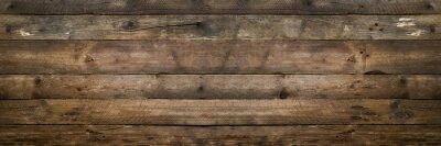 Papiers peints Texture de bois naturel pour le fond. Copier l'espace, bannière
