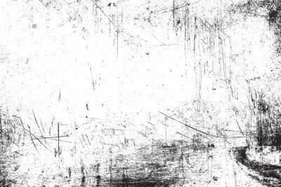 Papiers peints Texture de fond grunge.