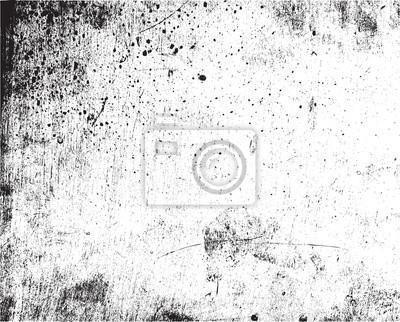 Papiers peints texture de fond grunge vector