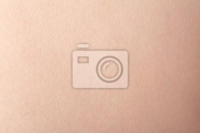 Papiers peints Texture de la peau