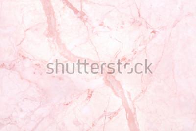 Papiers peints Texture de mur en marbre naturel pour les œuvres d'art de fond et de conception, modèle sans couture de pierre de tuile avec le luxe lumineux.