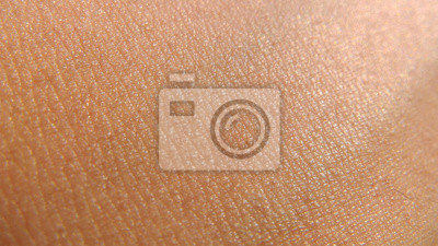 Papiers peints texture de peau humaine