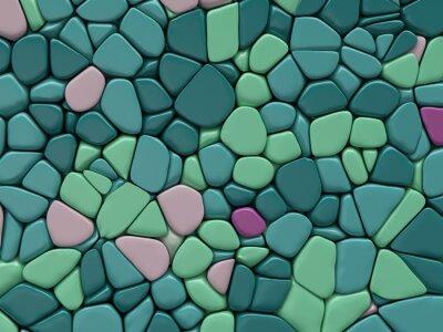 Papiers peints texture de pierre de couleur