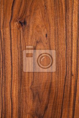 Papiers Peints Texture De Planches De Bois Gros Plan