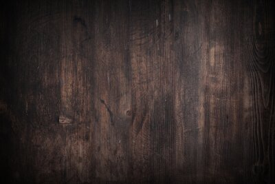 Papiers peints Texture du bois