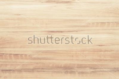 Papiers peints Texture du bois. Surface de fond en bois de teck pour la conception et la décoration