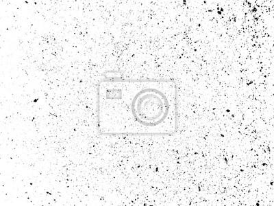 Texture Du Papier Raye Texture De Carton Afflige Noir Blanc