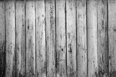 Papiers peints Texture, fond, vieux, conseils Photographie en noir et blanc
