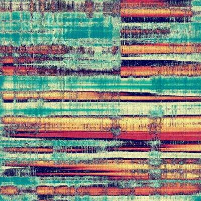 Papiers peints Texture grunge