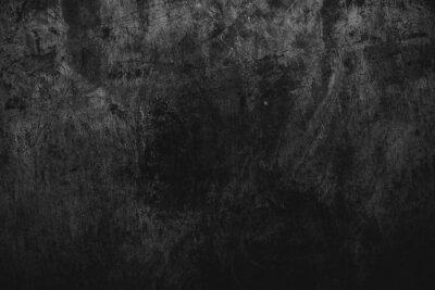 Papiers peints Texture grunge sombre