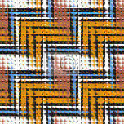 tissu de laine cossais tartan tissu carreaux traditionnel papier peint papiers peints. Black Bedroom Furniture Sets. Home Design Ideas