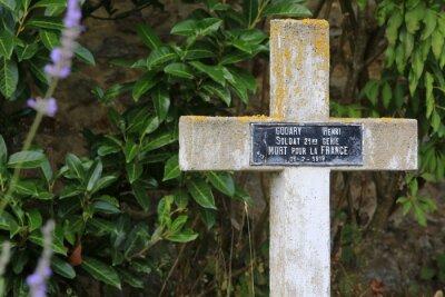 Papiers peints Tombes de guerre de Commonweatlth. Tombes de guerre Commonwealth.
