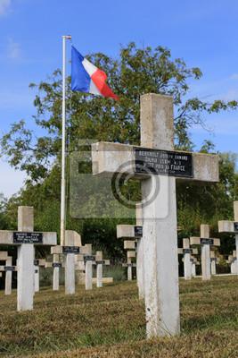 Papiers peints Tombes de guerre de Commonweatlth. Tombes de guerre Commonwealth. Cimeti re militaire François a 328 tombes de Columèriens, d'Anglais, Hollandais et d'Africains morts pour la France en 1914-1918 ..