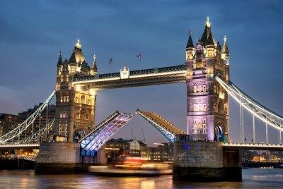 Papiers peints Tower Bridge