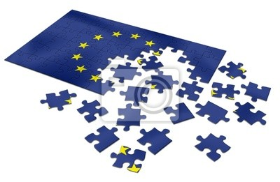 UE casse-tête
