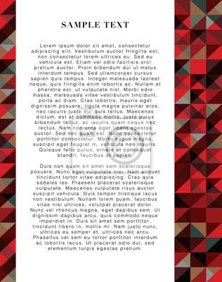 Papiers Peints Une Mise En Page Vierge Dans Un Style Dart De Pixel