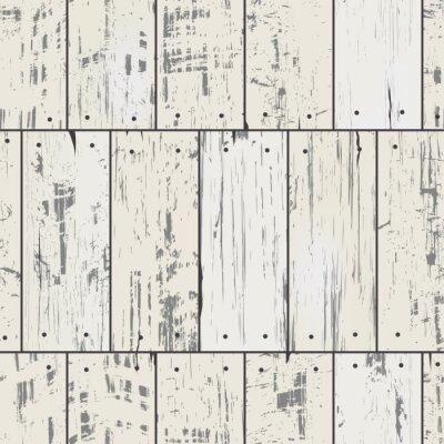 Papiers peints Vector seamless rétro
