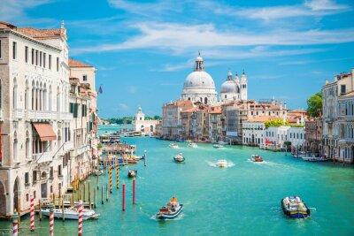 Papiers peints Venezia