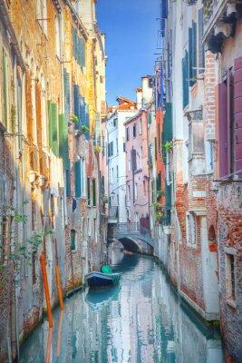 Papiers peints Venise