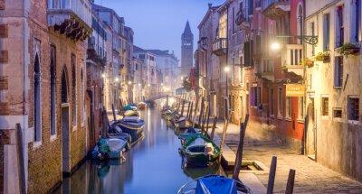Papiers peints Venise en Italie