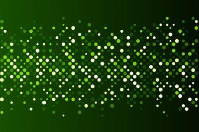 Papiers peints Vert, résumé, fond