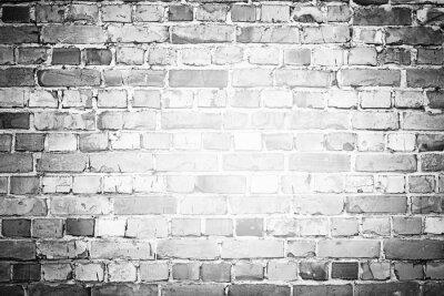 Papiers peints Vieux, brickwall, fond
