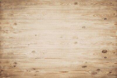 Papiers peints Vieux fond de texture bois