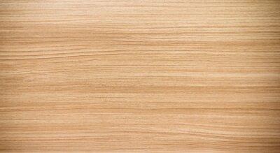 Papiers peints Vieux fond de texture de planche de bois