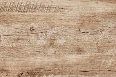 Papiers peints Vieux texture du bois résistant aux intempéries