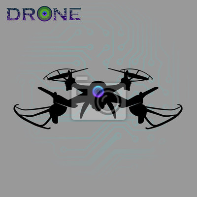 dronex pro india