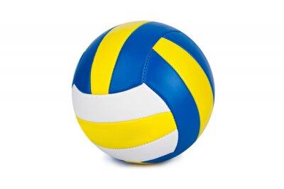Papiers peints Volley-ball