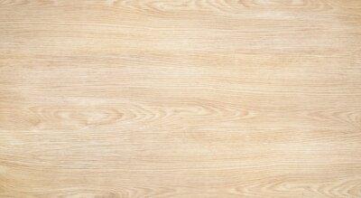 Papiers peints Vue de dessus d'un bois ou du contreplaqué pour toile de fond