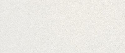 Papiers peints watercolor paper texture background, real pattern