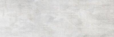 Papiers peints White concrete wall as background