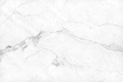 Papiers peints white gray marble texture background with high resolution, top view of natural tiles stone floor in seamless glitter pattern and luxurious.