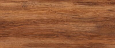 Papiers peints wood texture background